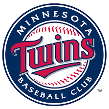 Team Page: Minnesota Twins